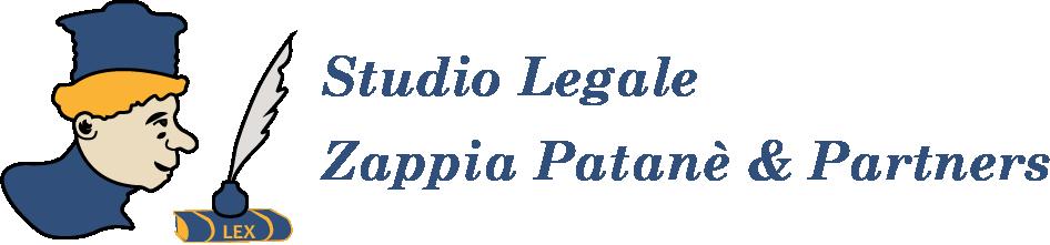 Studio Legale Zappia Patanè & partners