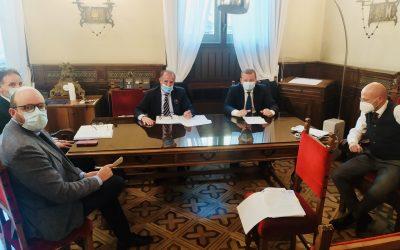 Proseguono i lavori presso il Ministero della Giustizia in tema di riforma del processo civile