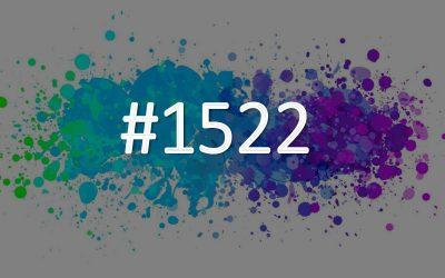 1522 NUMERO ANTI VIOLENZA E STALKING
