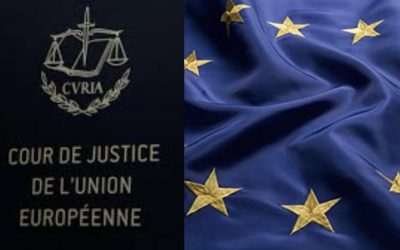 Operazione Banca Popolare di Bari/Banca Tercas: non furono aiuti di stato. La Corte di Giustizia dà ragione all'Italia