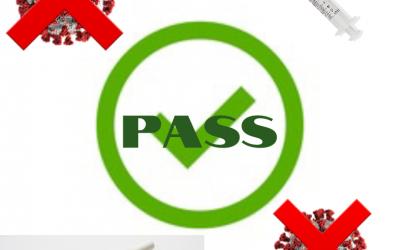 D.L. 52/2021. Cos'è la certificazione verde: conseguimento, validità, conseguenze in caso di falsificazione e profili costituzionali
