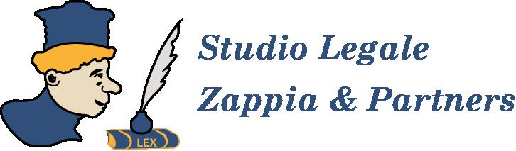 Studio Legale Zappia & partners